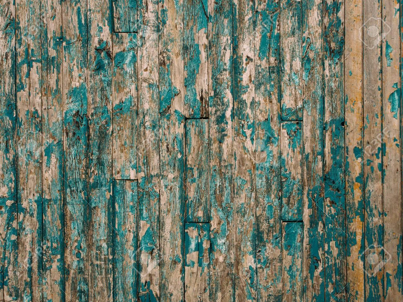 Grune Alte Gemalte Wand Holz Textur Lizenzfreie Fotos Bilder Und