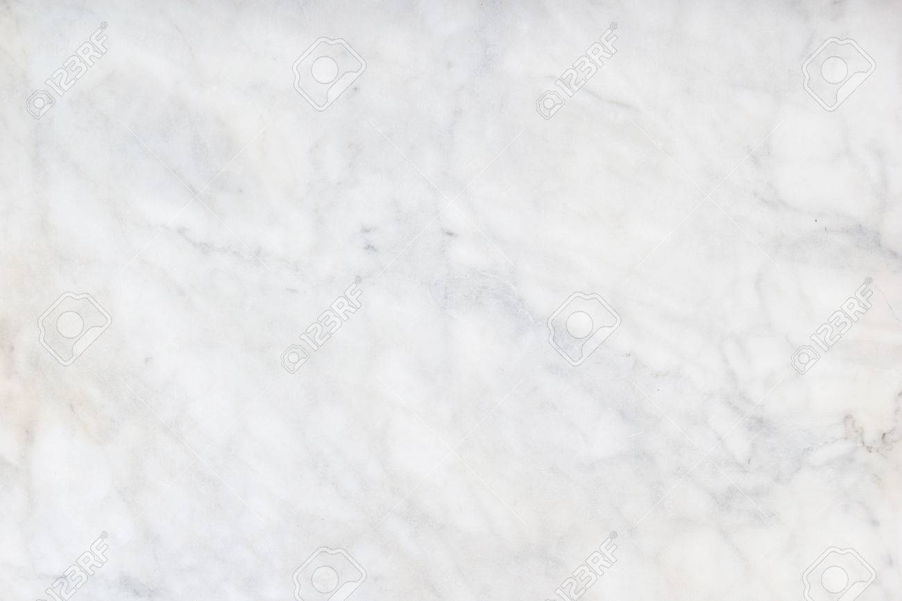 white marble texture background (High resolution). - 32539729