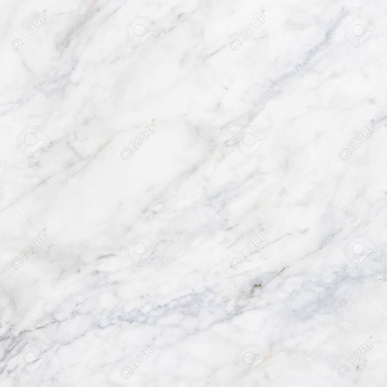 white marble texture background (High resolution). - 33903698