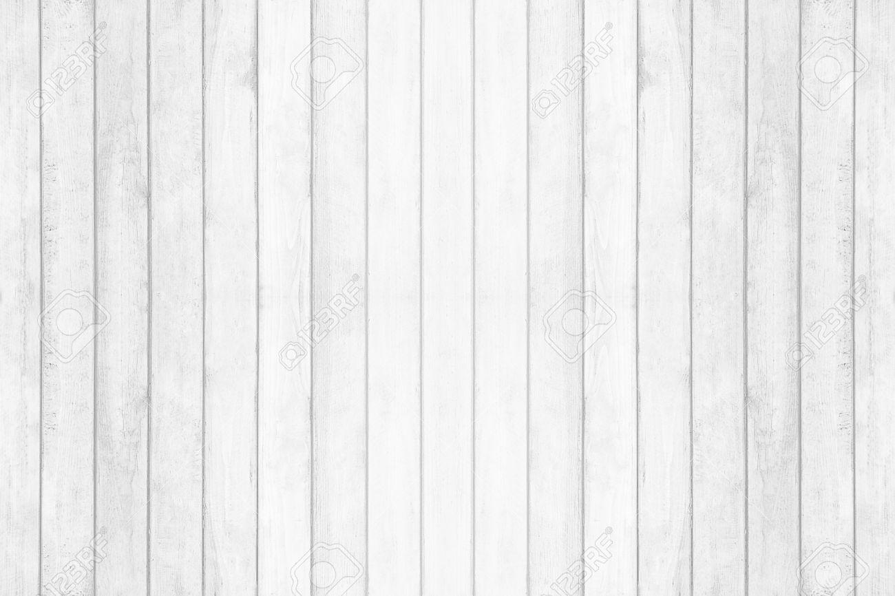 wooden texture du mur de fond, la couleur gris-blanc millésime