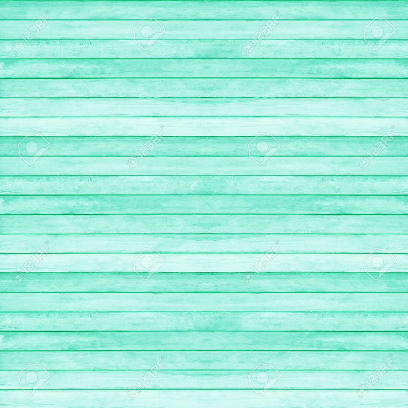 Holzwand Textur Hintergrund, Lucite Grün Pantone-Farbe Lizenzfreie ...