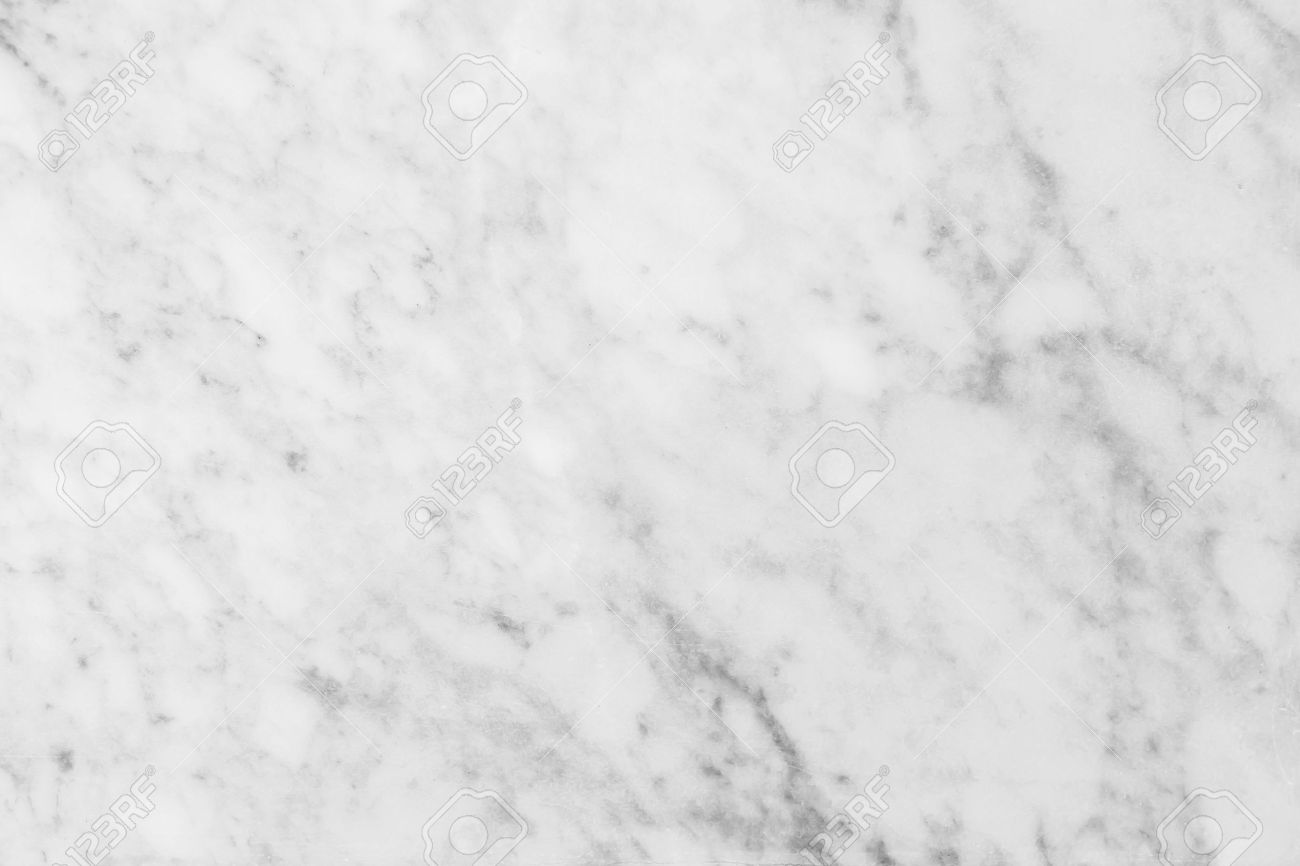 white marble texture for background (High resolution) - 37094406