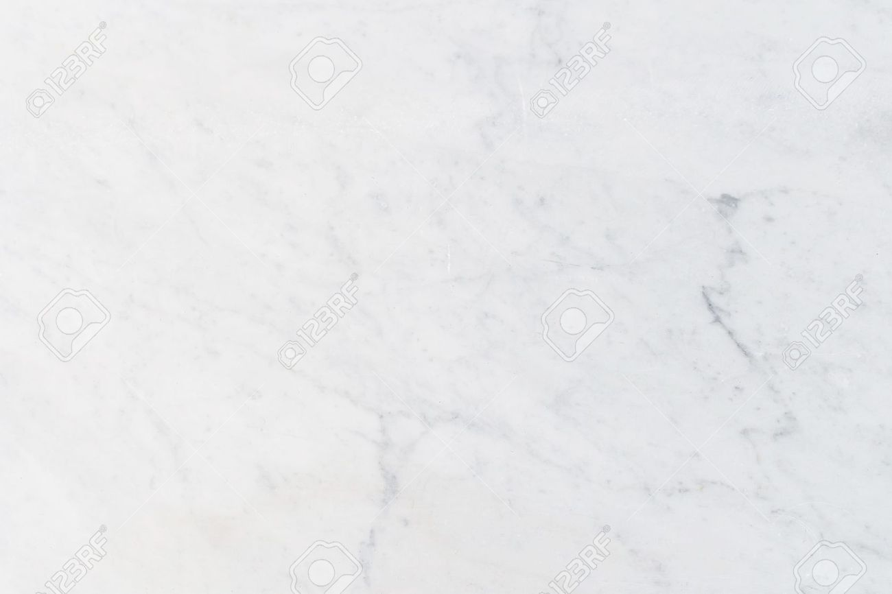 White Marble Texture Background (High Resolution). Stock Photo ...