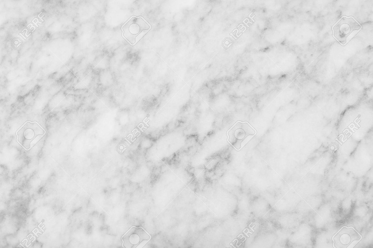white marble texture background (High resolution). - 40392992