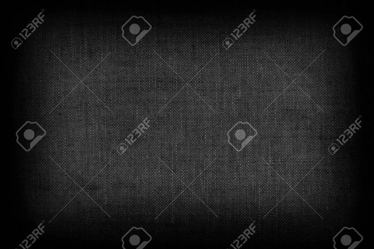 natural linen texture for the background. - 40395024
