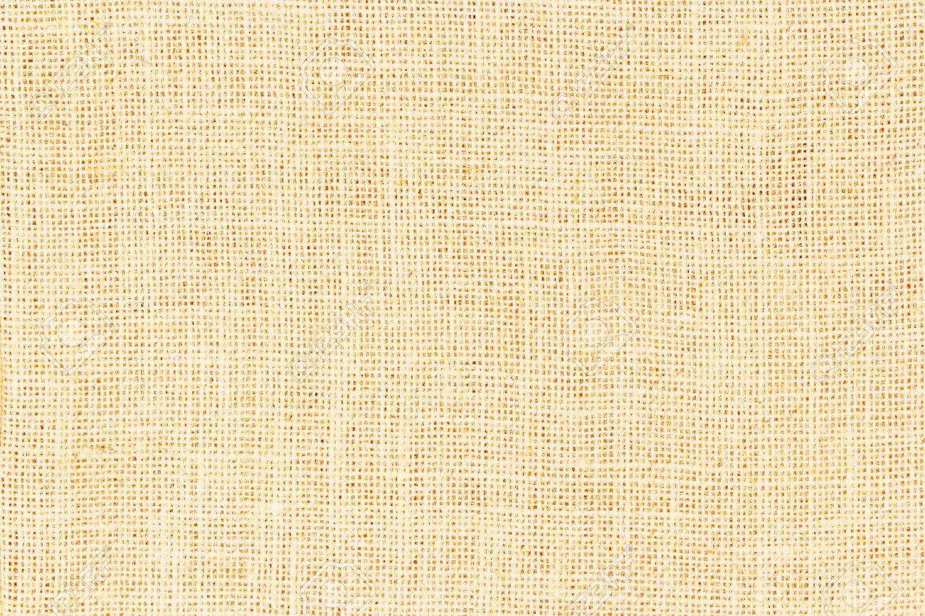 Natural sackcloth textured for background. - 41922958
