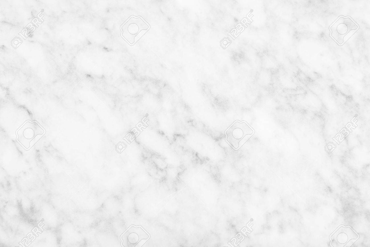 white marble texture background (High resolution). - 41965738