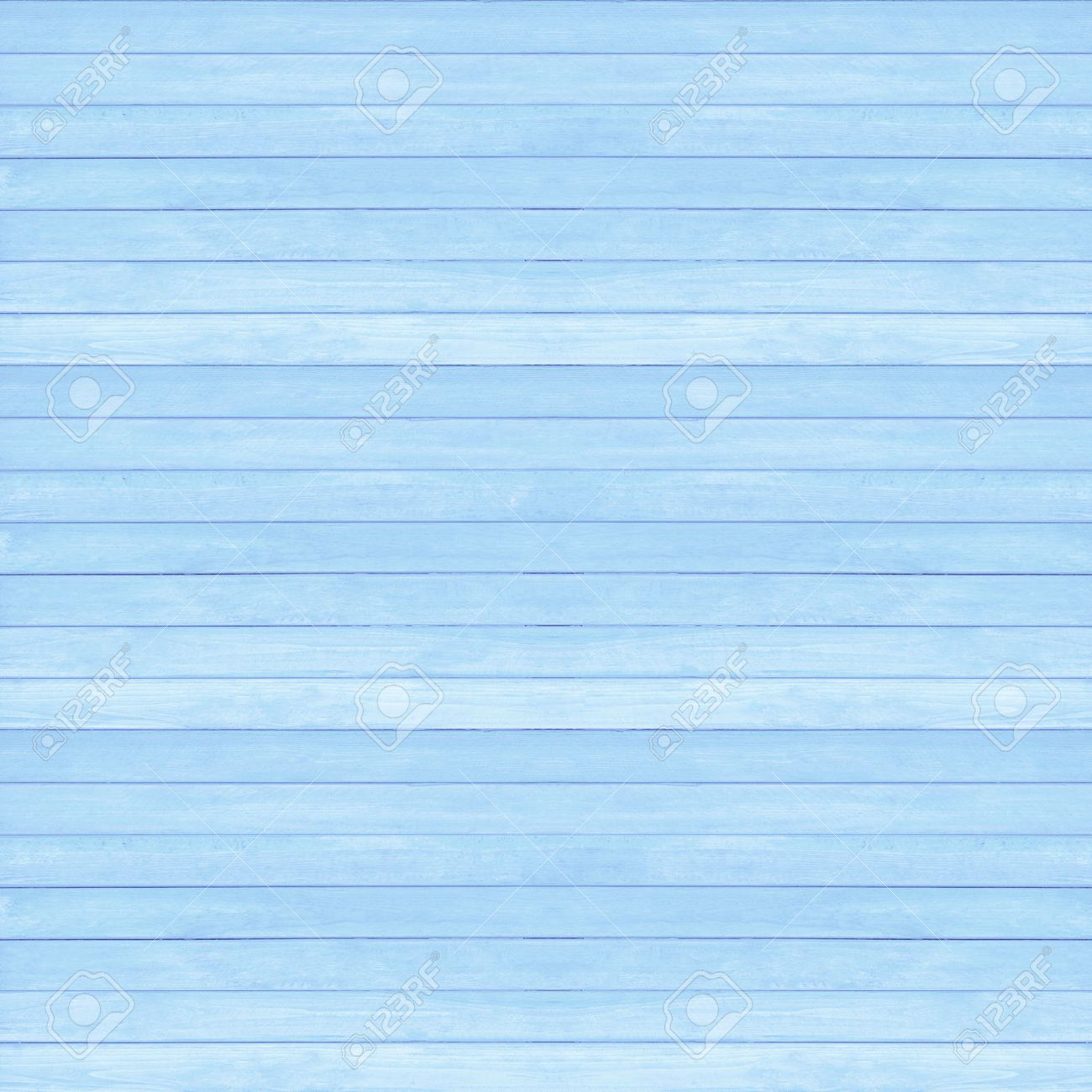 Pastel Blue Part - 43: Stock Photo - Wooden Wall Texture Background, Blue Pastel Color