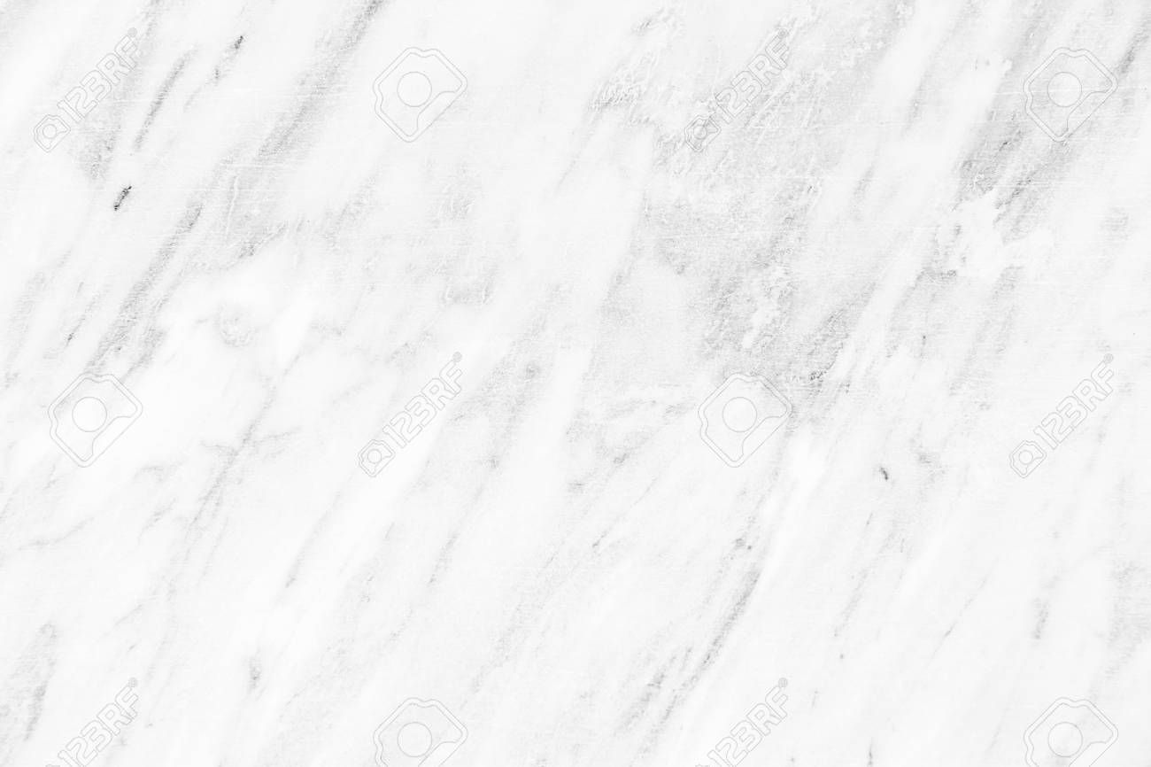 marble texture. Interesting Texture White Marble Texture Background High Resolution Stock Photo  49100281 In Marble Texture H