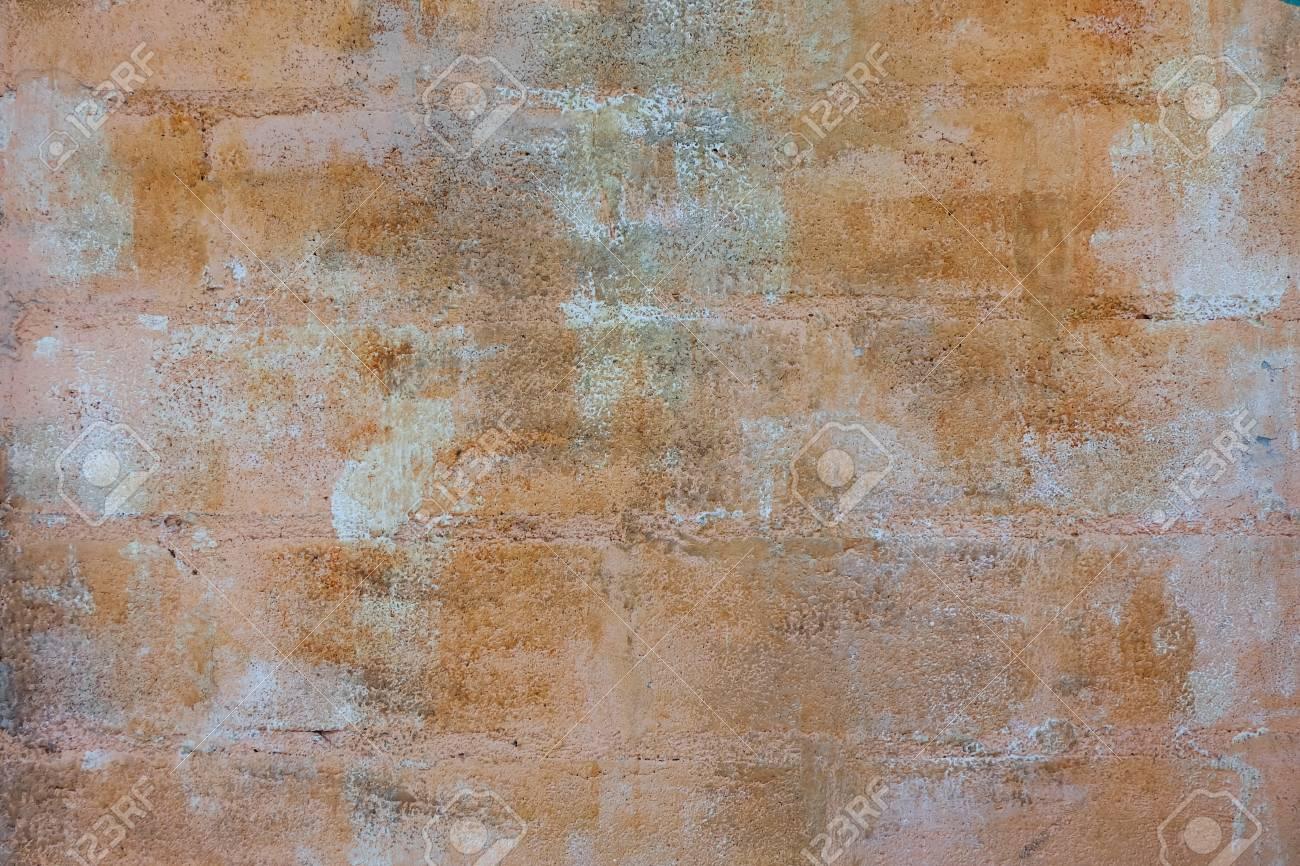 Genial Banque Du0027images   Surfaces De Peinture De Mur De Blocs De Béton Style  Vintage, Fond De Textures
