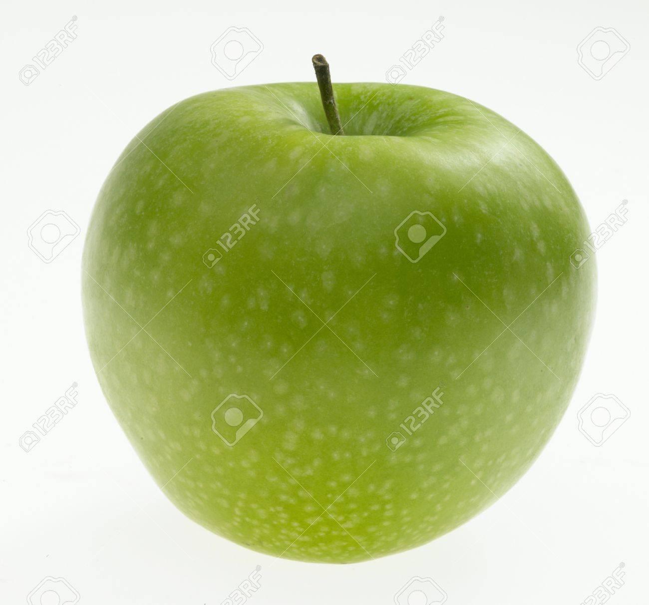 apple Stock Photo - 6939032