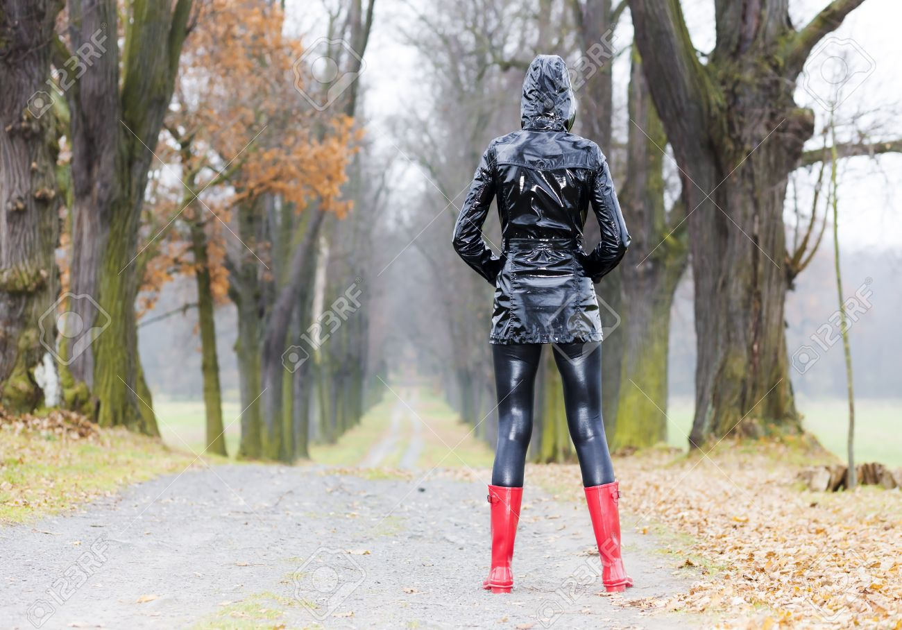 Pin by Wolle 64 on Rubberboots and Waders | Pinterest