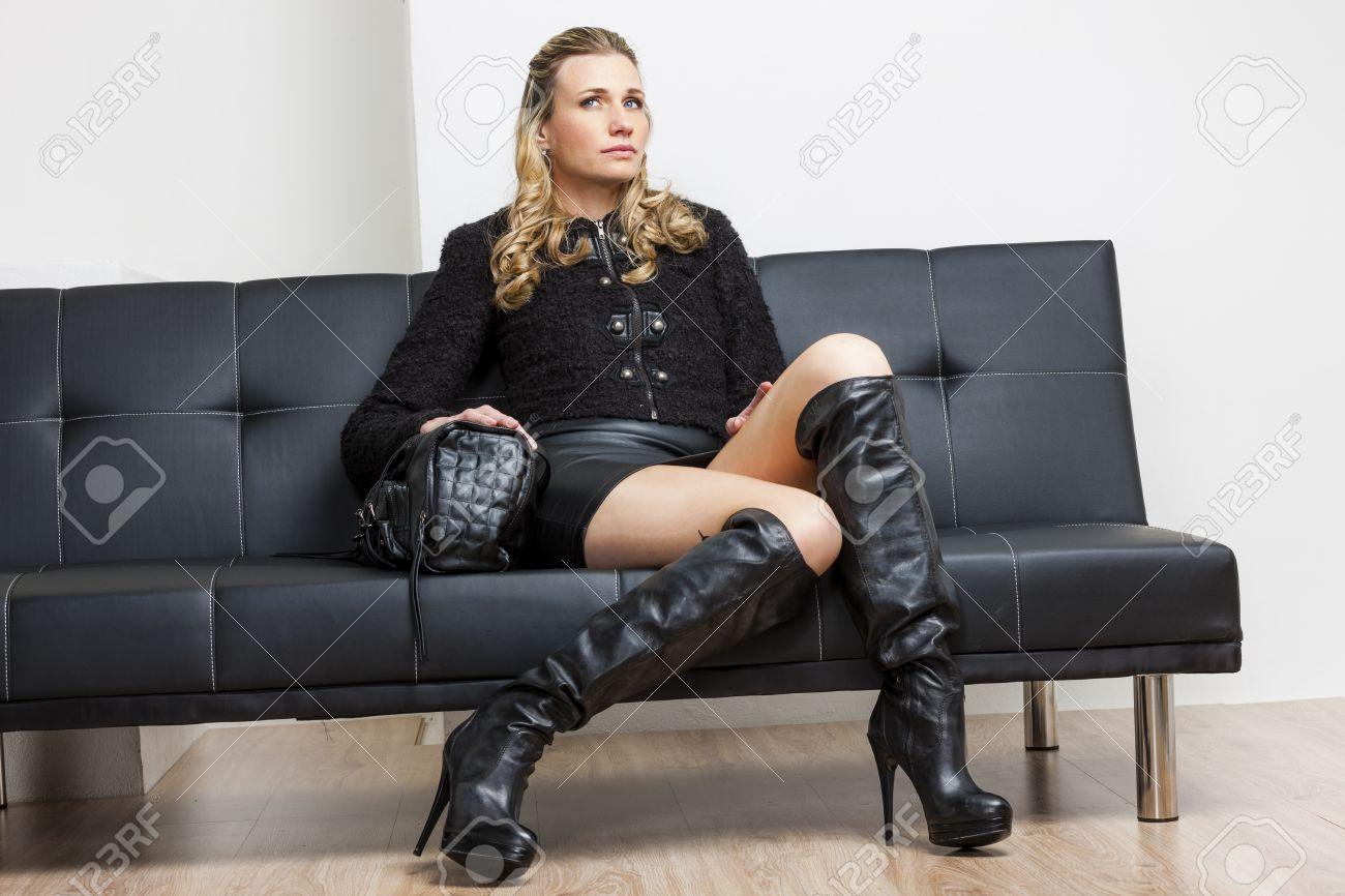4k booty