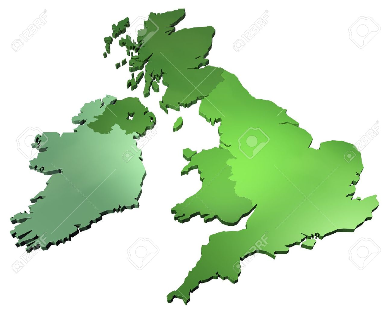 uk map outline images u0026 stock pictures royalty free uk map