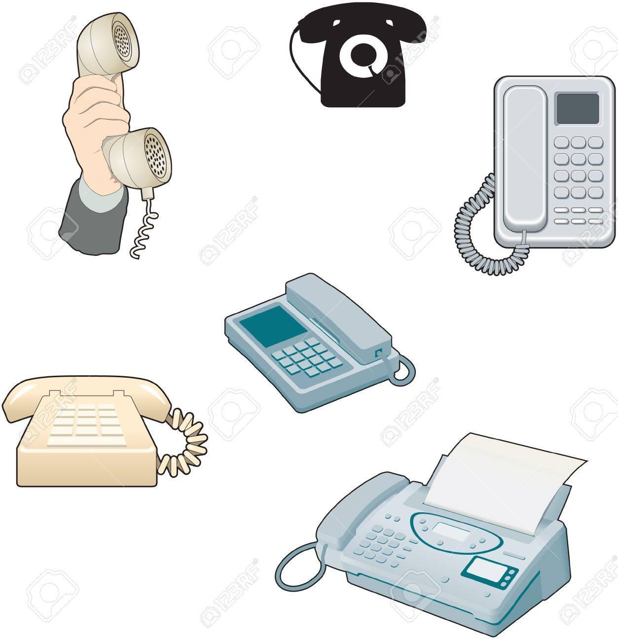 old phone wiring diagram on boston matrix diagram Telephone Wiring Basics  Telephone Wiring Color Code Telephone Wiring 101 DSL Phone Line Wiring Diagram