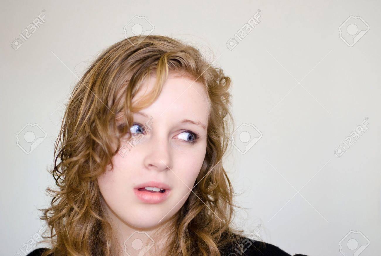 Mädchen bilder hübsche 13 jährige 13