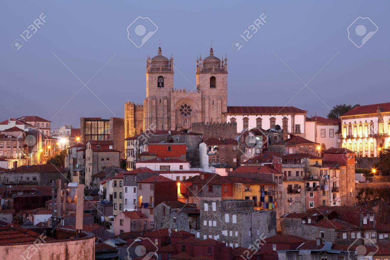 """Résultat de recherche d'images pour """"grandes villes du portugal"""""""