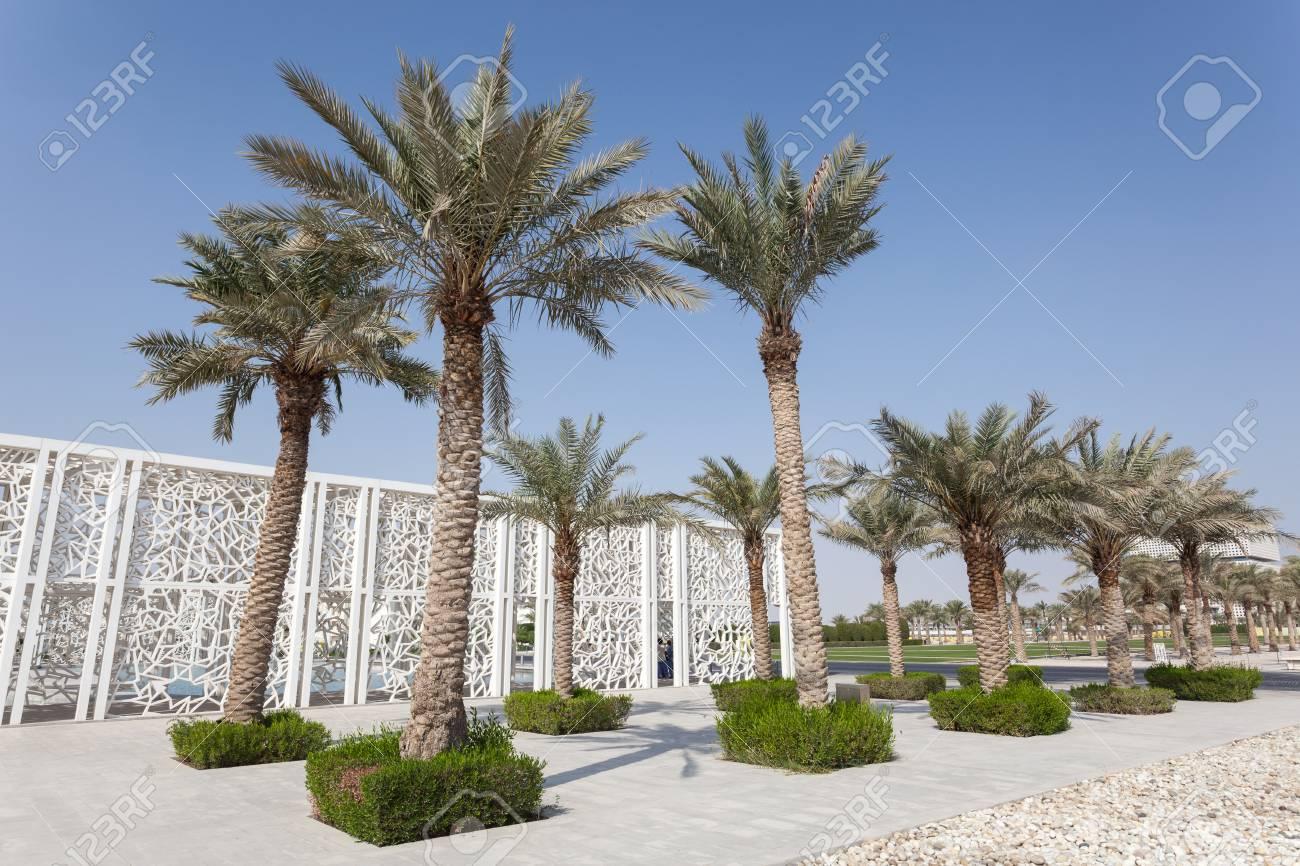 Dating Doha Qatar
