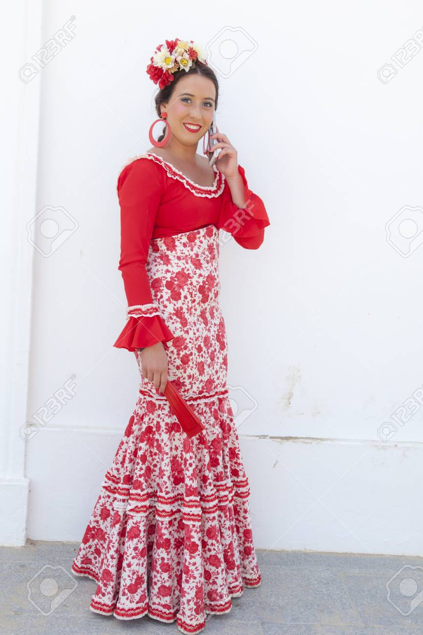 Costume Femme Traditionnel Costume Femme Traditionnel Espagne Traditionnel Costume Espagne Espagne Femme Costume Espagne edxCBWro