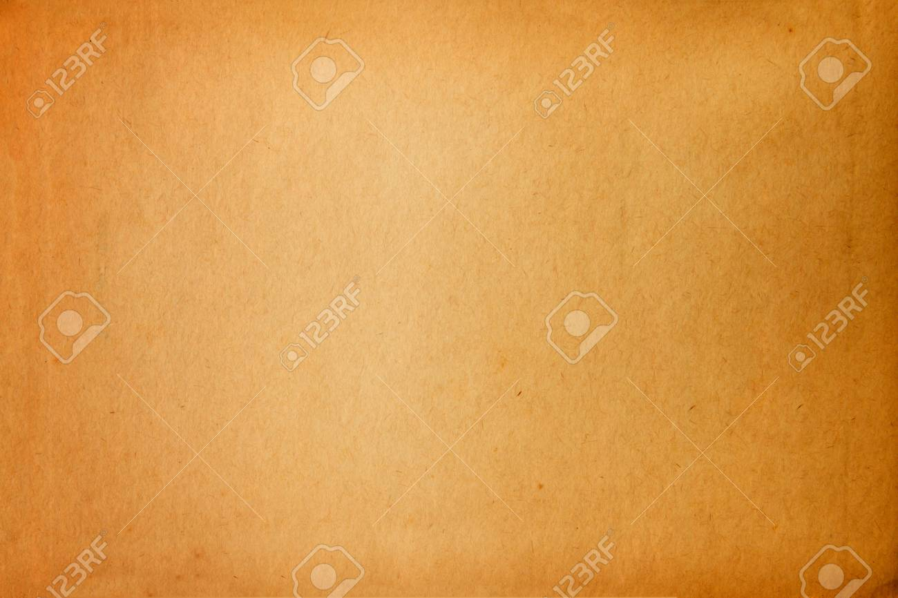 Old paper Stock Photo - 9769647