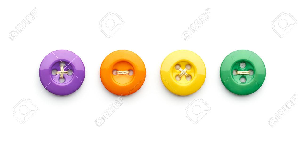Mathematical symbols and sewing buttons isolated on white mathematical symbols and sewing buttons isolated on white background stock photo 44491268 biocorpaavc Gallery