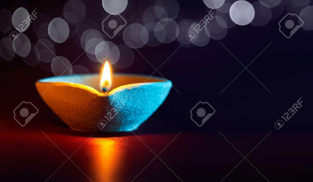 Diwali Oil Lamp Stock Photos. Royalty Free Diwali Oil Lamp Images for Earthen Lamp Clipart  186ref