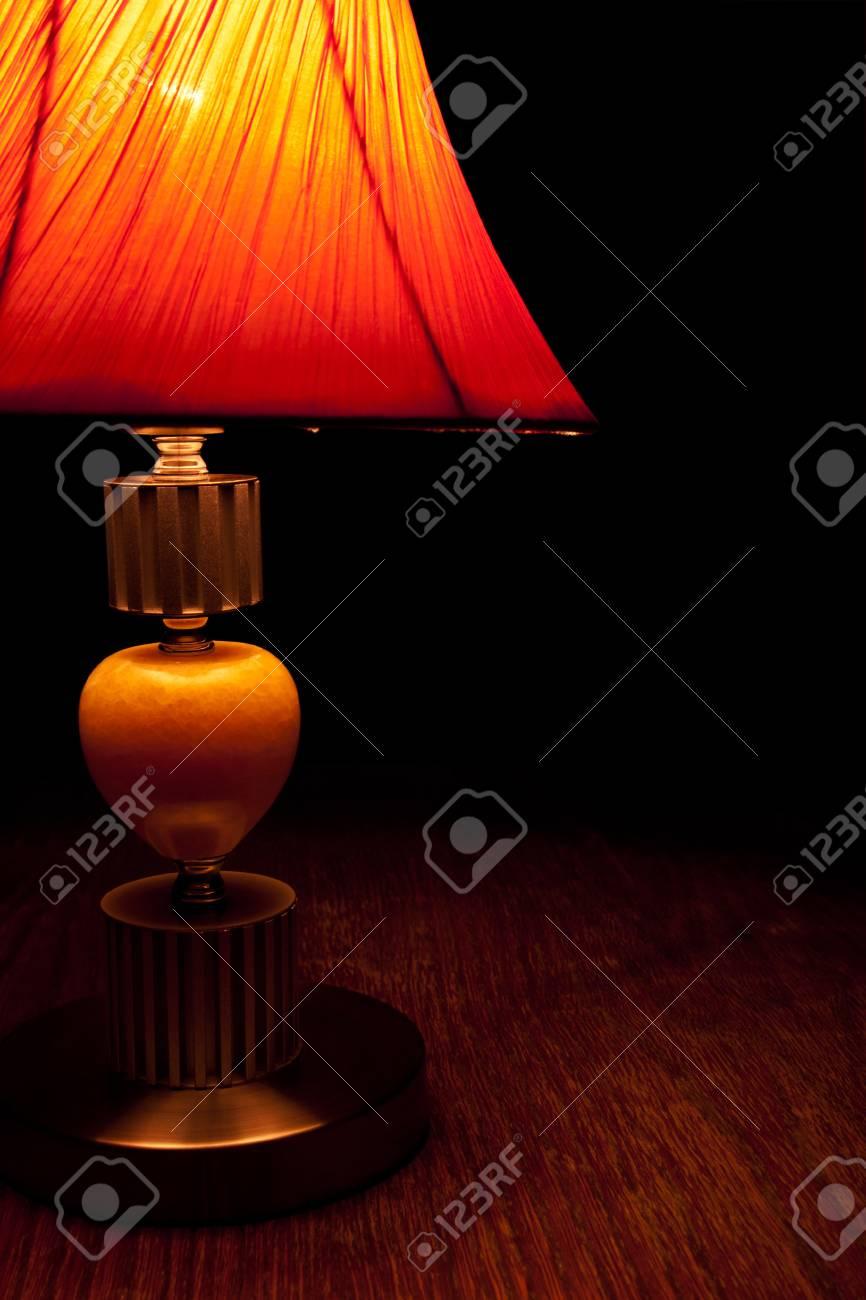 Lighten Lamp