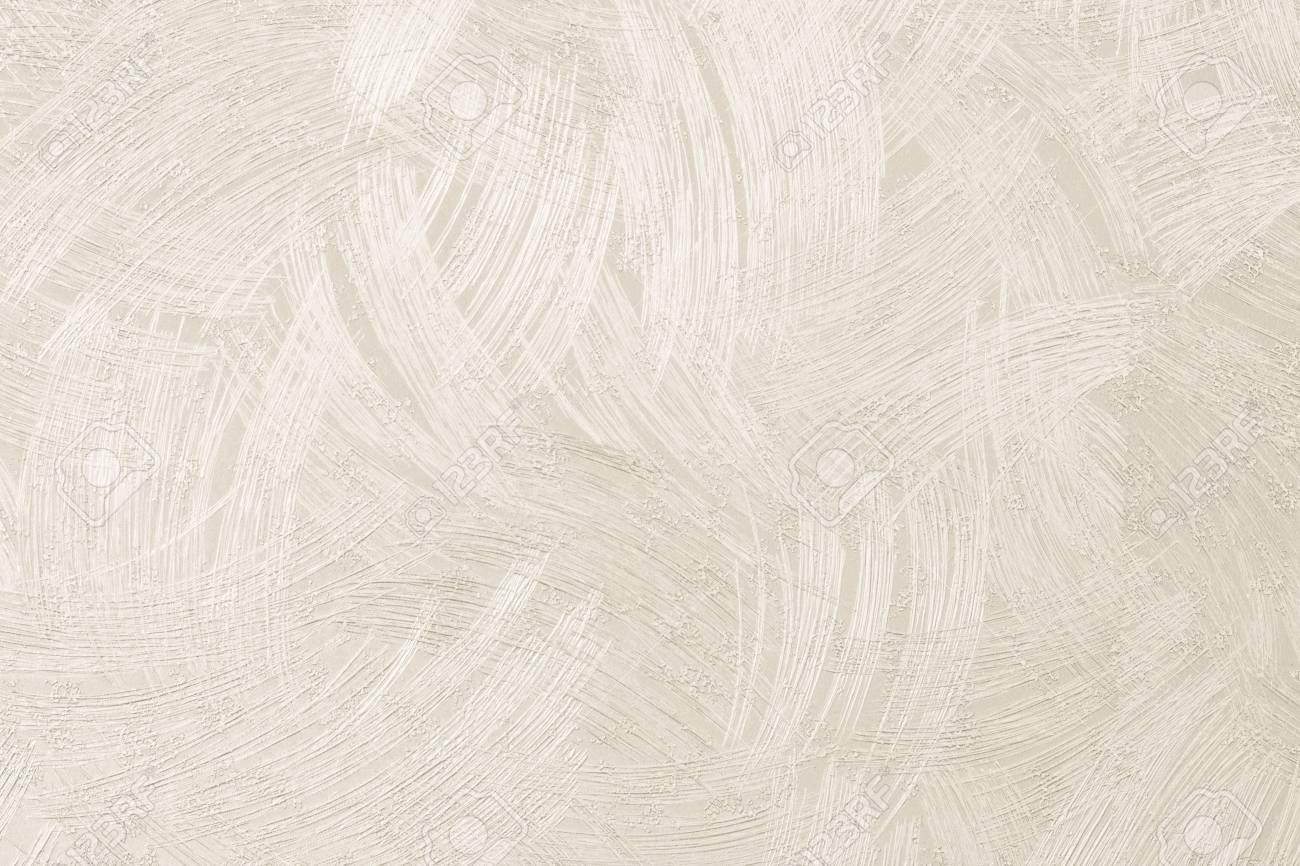 Informazione: Carta Da Parati Texture