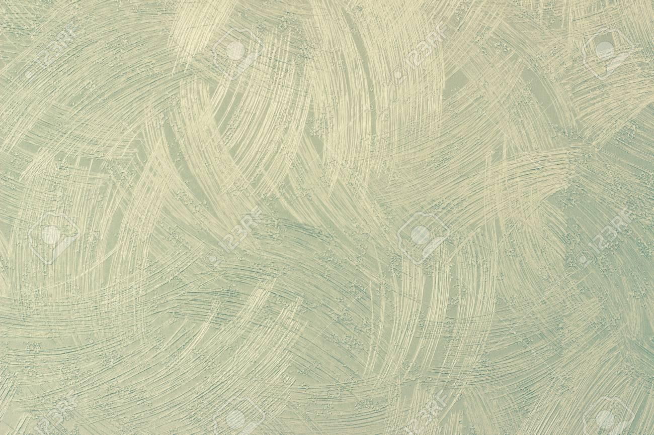 Carta Da Parati Texture wallpaper texture background in light sepia toned art paper or..
