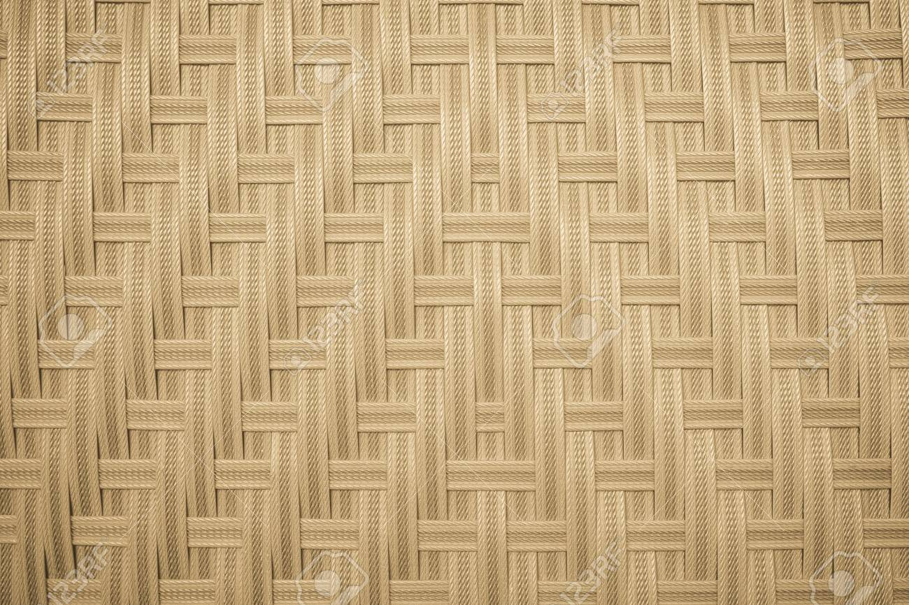 Carta Da Parati Texture carta da parati texture di sfondo in tonalità seppia luce arte carta o  carta da parati texture per lo sfondo in tonalità seppia chiaro, grigio e