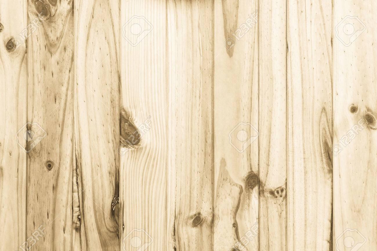 Legno Bianco Vintage : Fondo di struttura di legno della plancia di legno legno tutti i