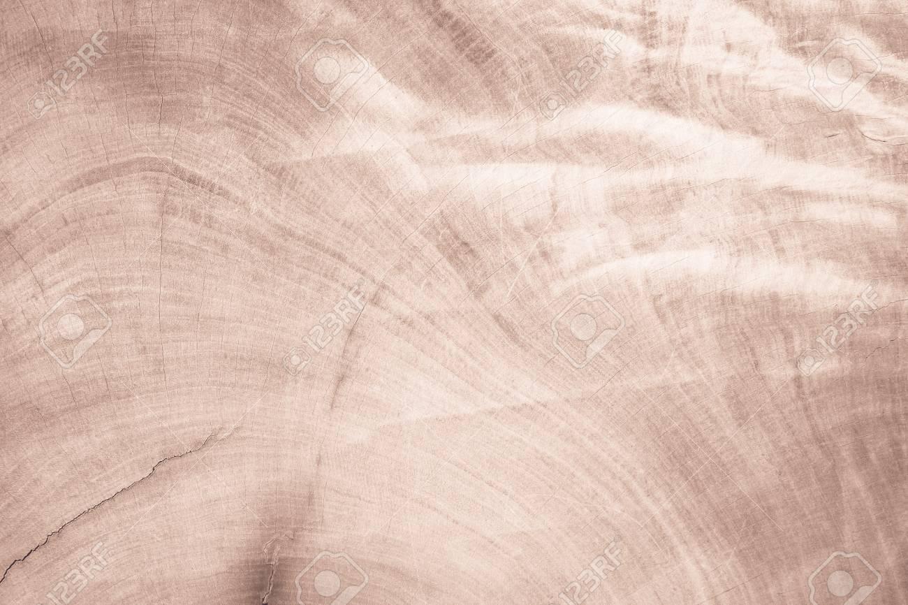 Legno Bianco Texture : Lavato bianco texture parquet in legno struttura di legno per