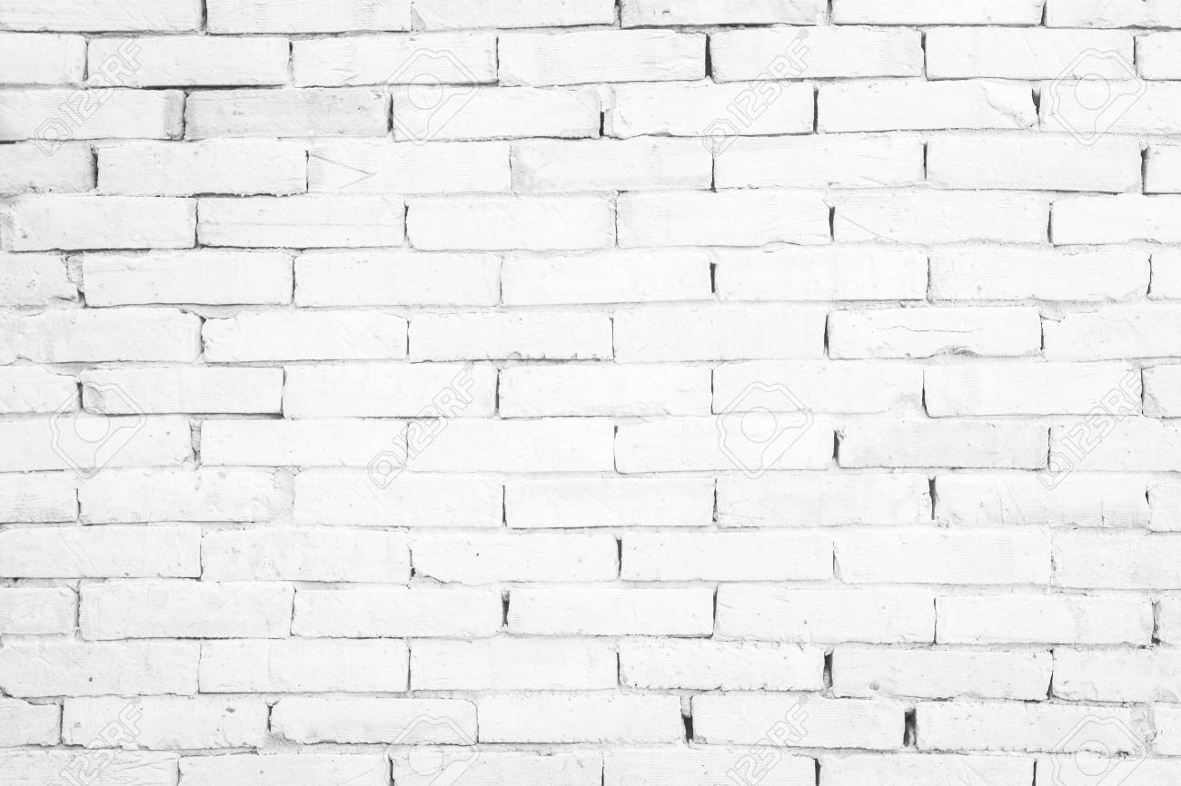 Tile Wall High Resolution Real Photo Tile Wall Seamless Background