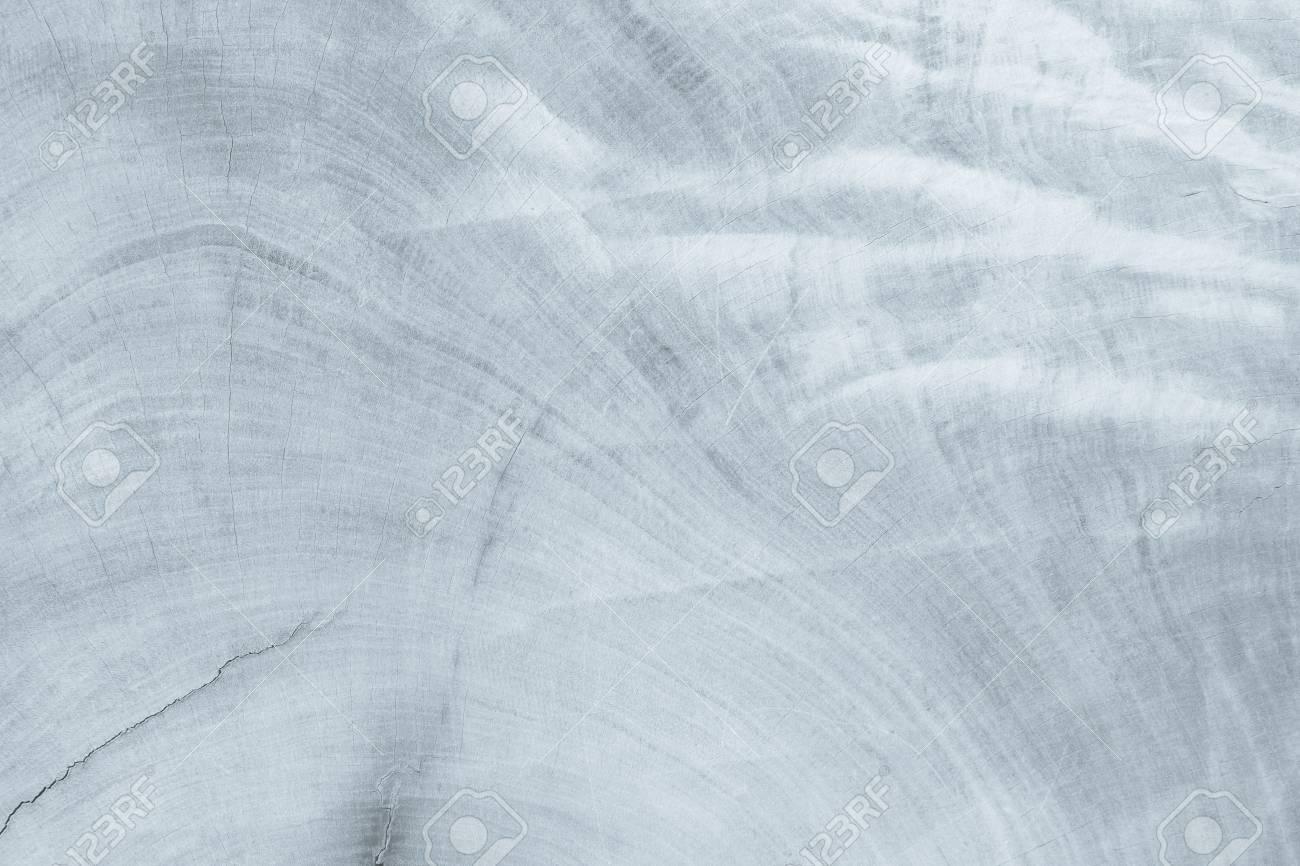 Legno Bianco Texture : Laminato legno chiaro casa design pavimento in vintage