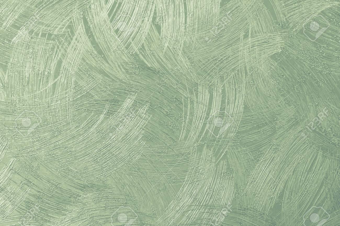 Papier Peint Texture De Fond En Sepia Lumiere Attenuee Gris Et