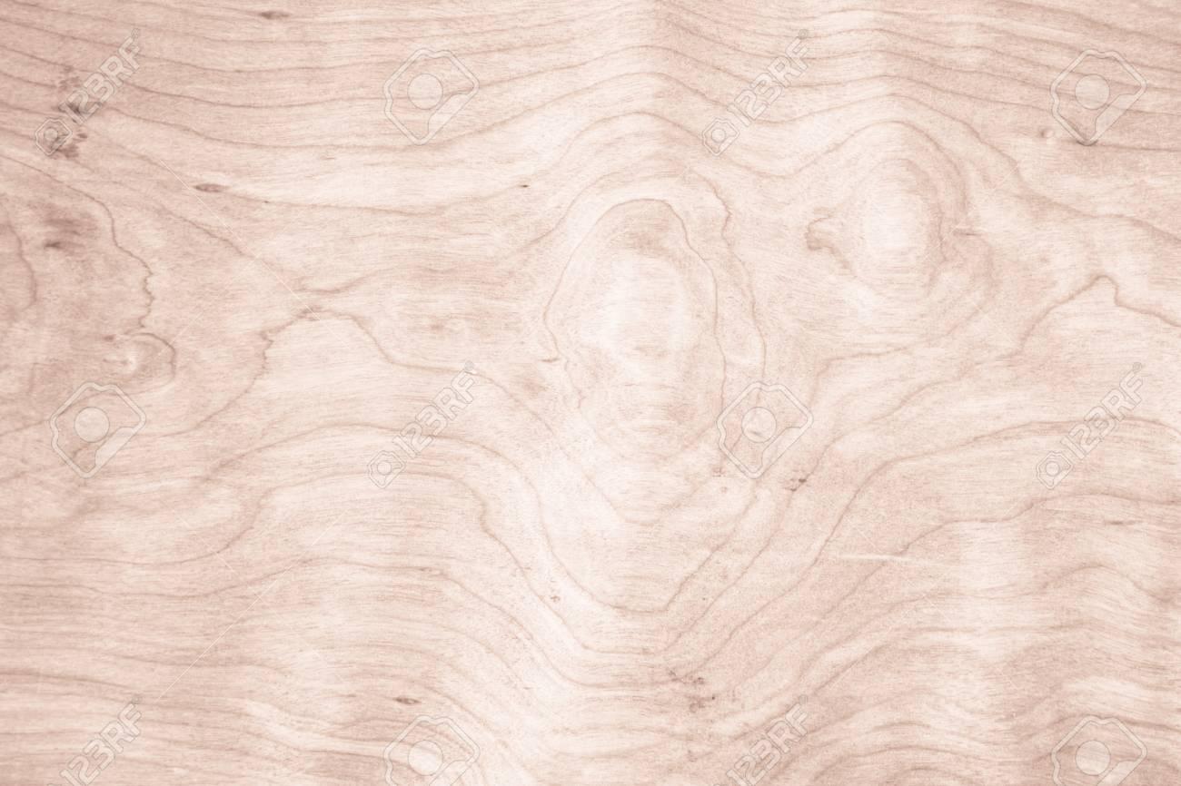Verf Houten Vloer : Echte natuurlijke houtstructuur hout achtergrondstructuur