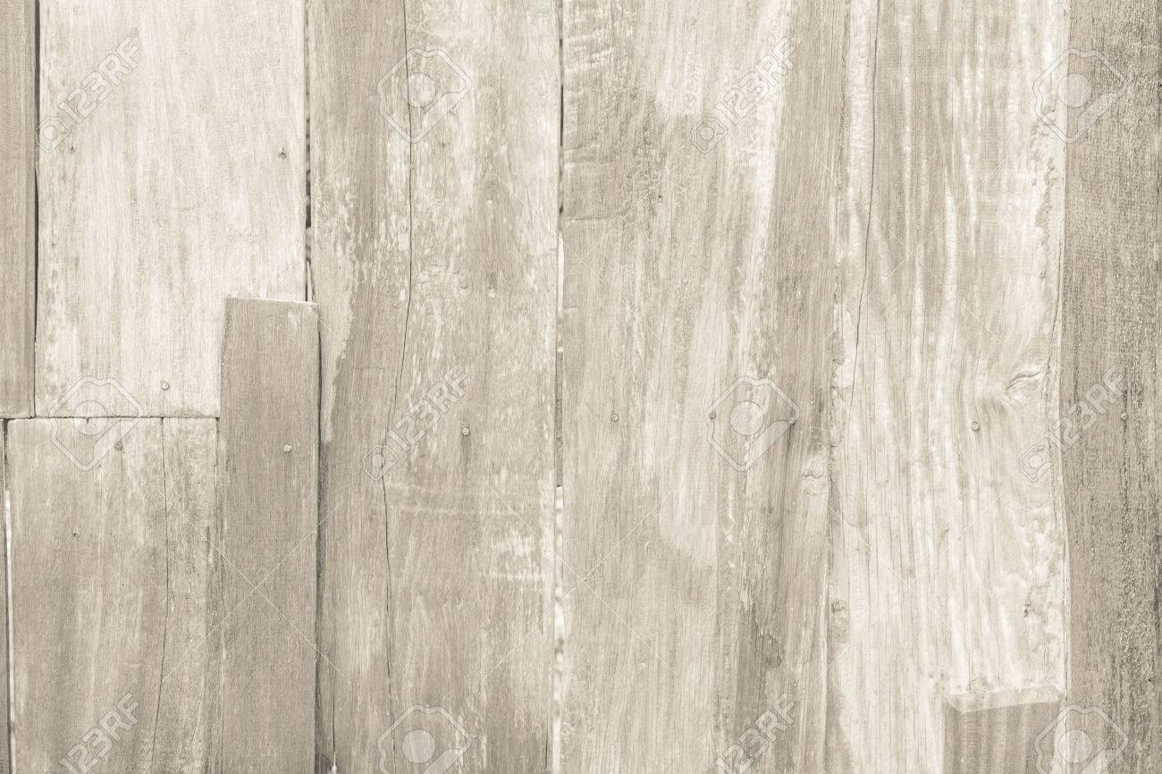 75145890-natuur-houten-plank-muur-textuur-achtergrond-idee%C3%ABn-over-hout-planken-bruin-textuur-achtergrond-muur-a