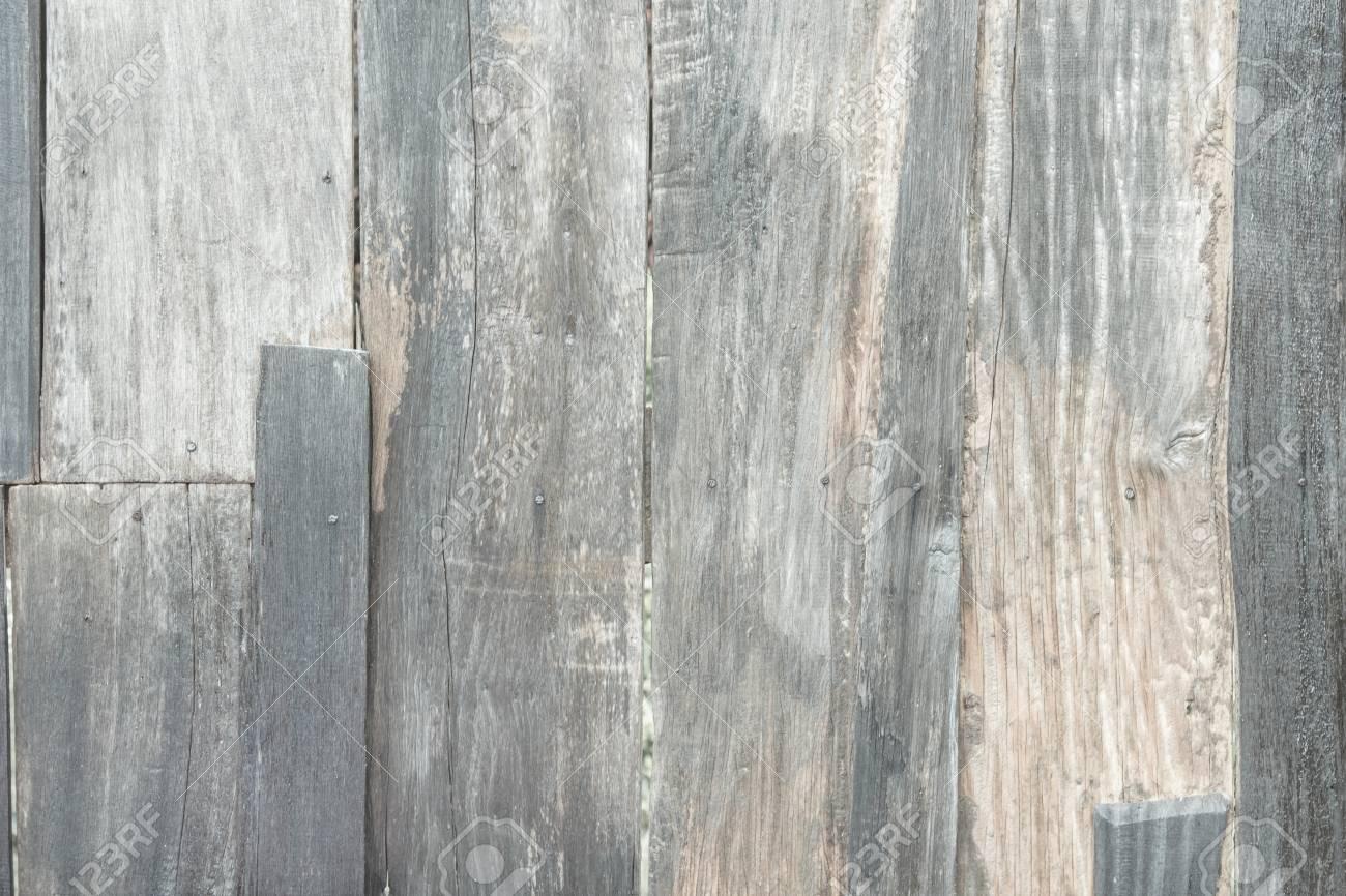 Houten Planken Voor Muur.Natuur Houten Plank Muur Textuur Achtergrond Ideeen Over Hout Planken Bruin Textuur Achtergrond Muur Alle Geschilderde Peeling Behang S Werelds