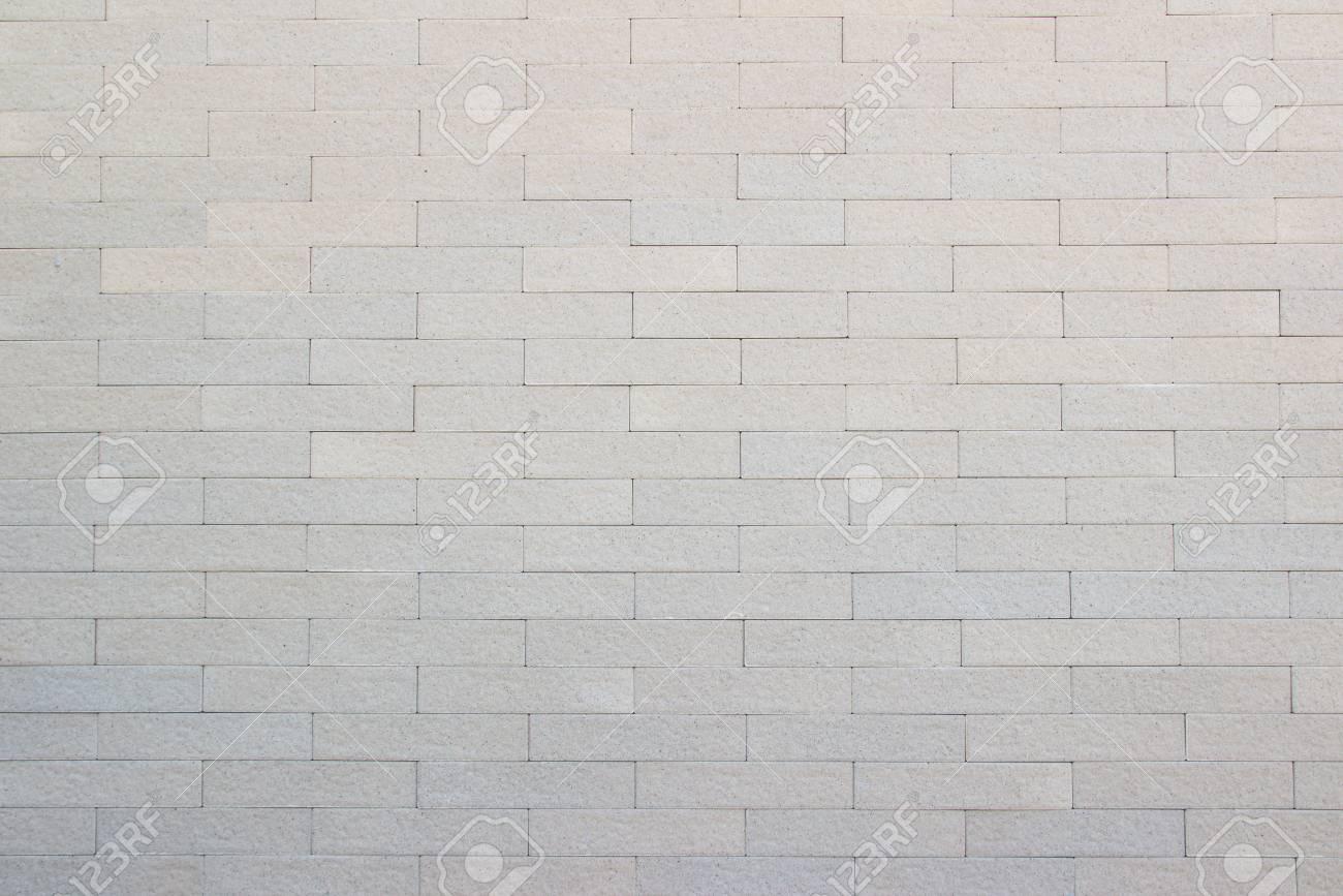 Immagini stock muro di piastrelle ad alta risoluzione reale