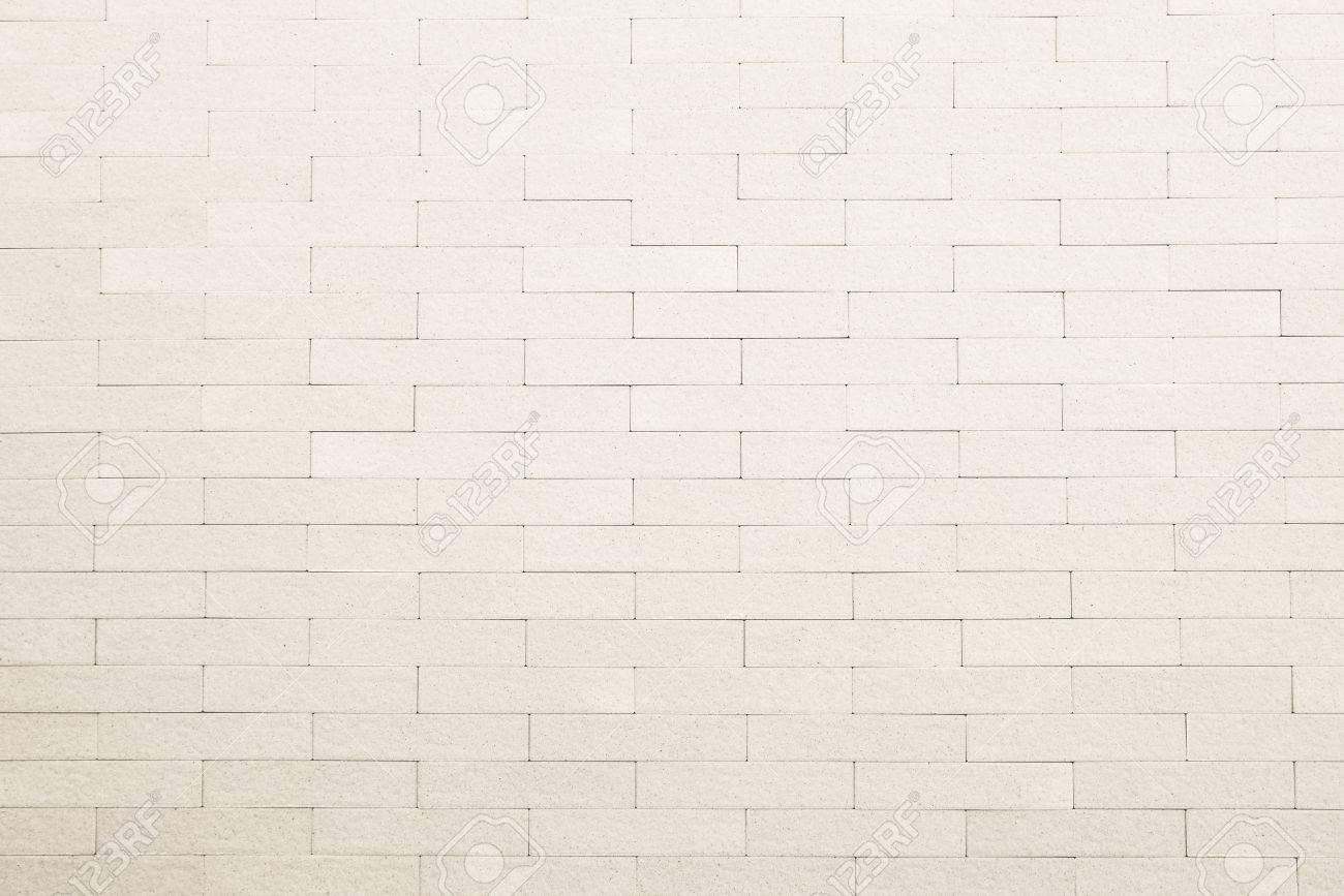 Muro di piastrelle ad alta risoluzione reale photo tile sfondo