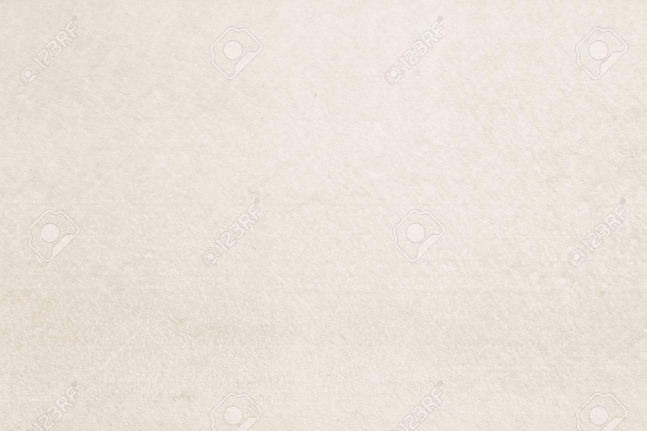 Immagini stock arte per lo sfondo nei colori nero grigio e bianco