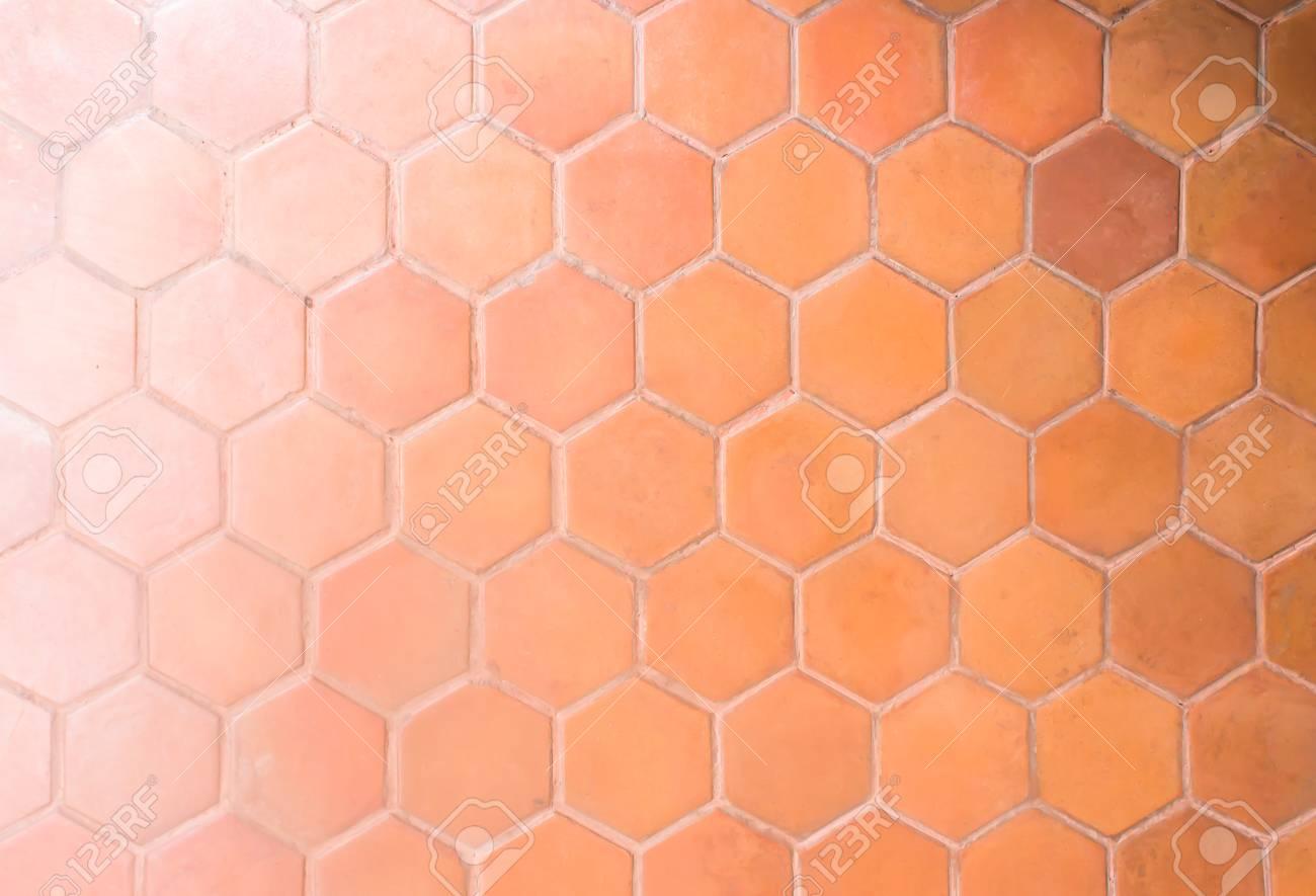 Black And White Brick Wall Texture Background Brick Wallpaper