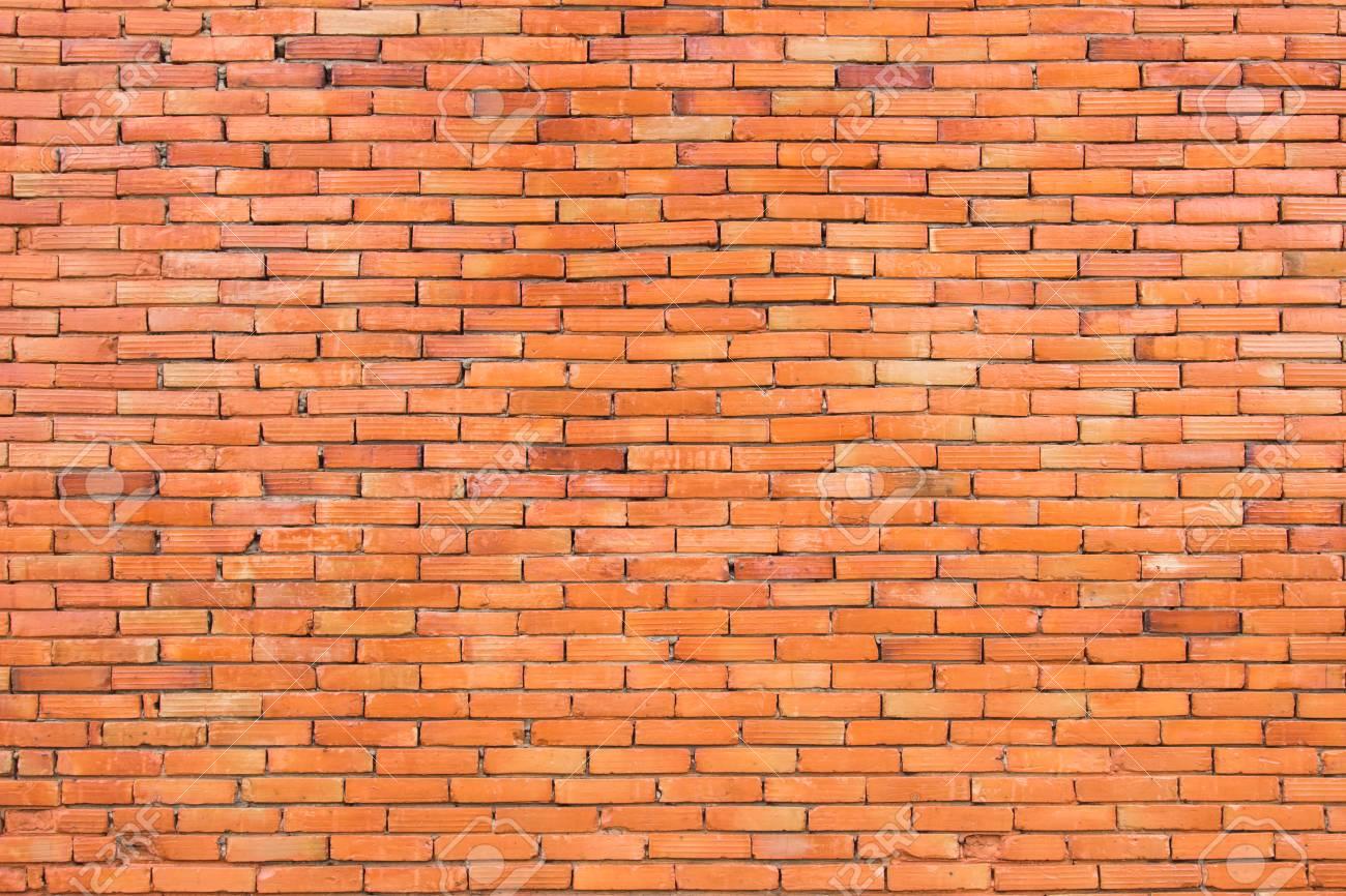 バック グラウンド パターンの石の壁 レンガ壁紙抽象ペイント の写真素材 画像素材 Image