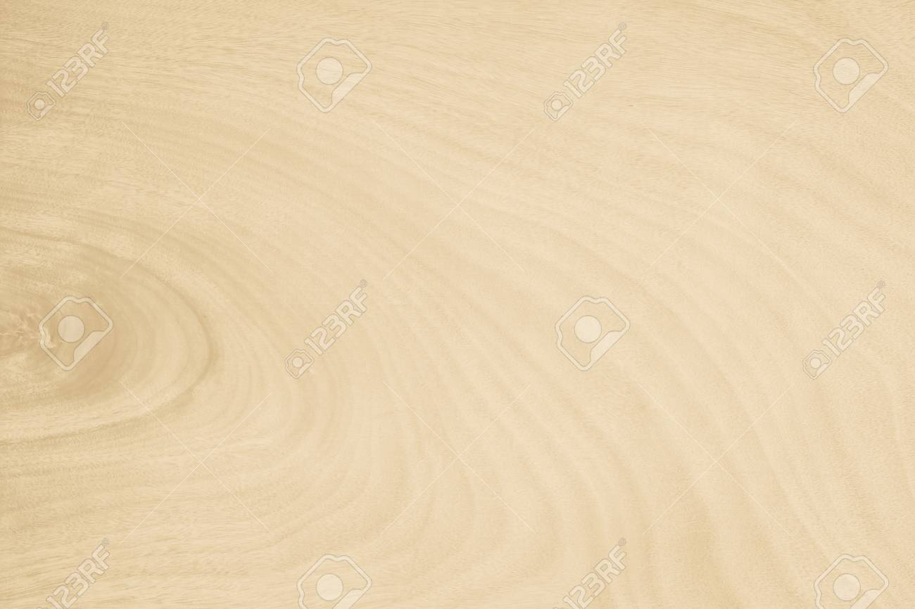 Real Nature With Brown Or Cream Plywood Texture Seamless Wall Stock Photo Picture And Royalty Free Image Image 112652649