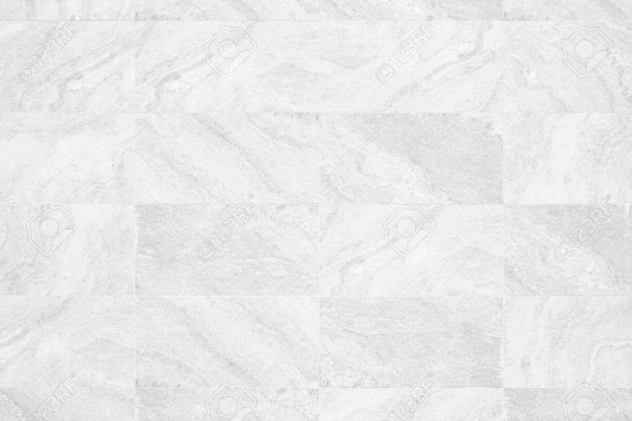 White Marble Texture And Background Or Slate Tile Ceramic Seamless Stock Photo Picture And Royalty Free Image Image 126949853
