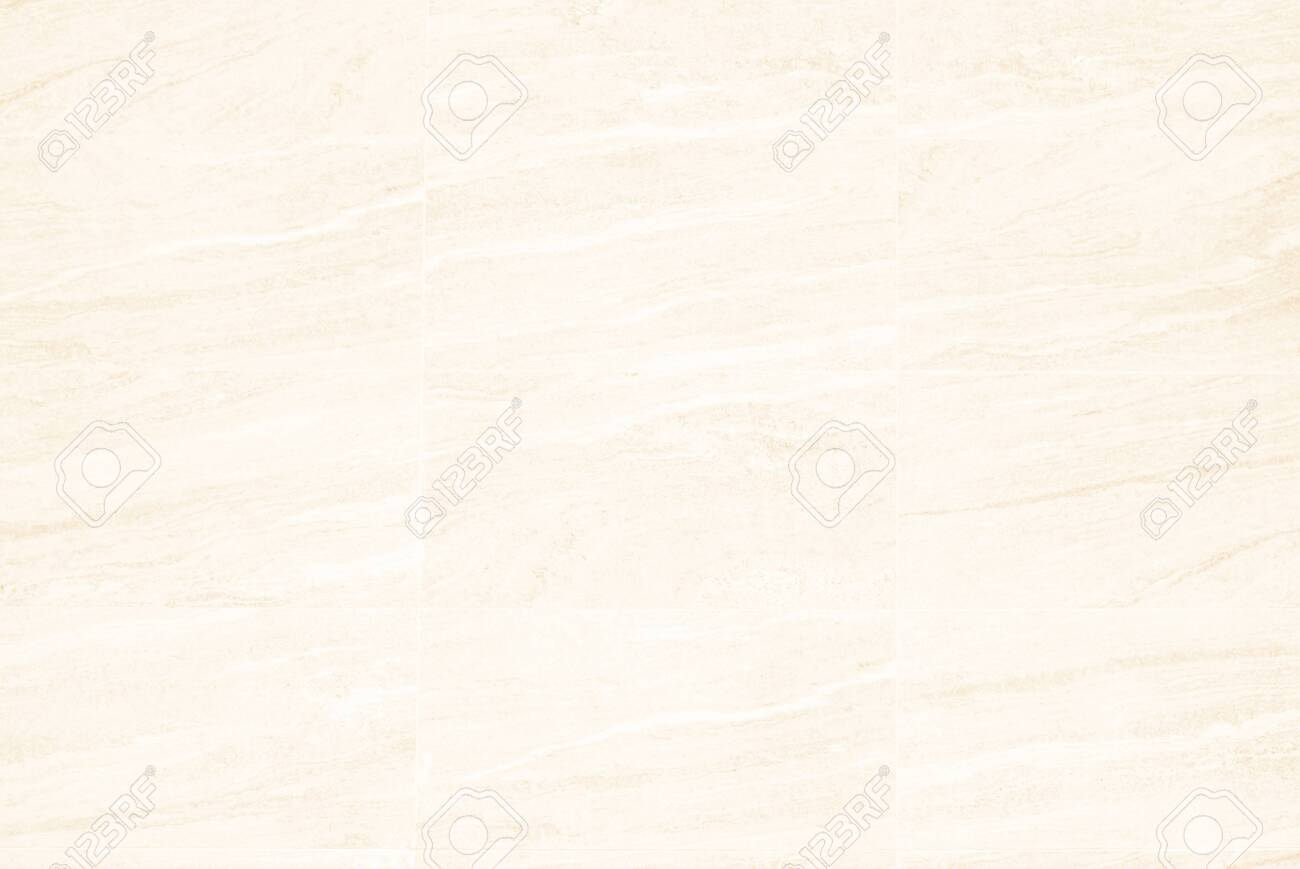 Cream Granite Texture And Background Or Slate Tile Ceramic Seamless Stock Photo Picture And Royalty Free Image Image 128222975