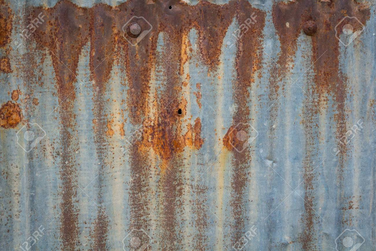 Old Metal Iron Rust Texture Suitable For Background Backdrop Wallpaper