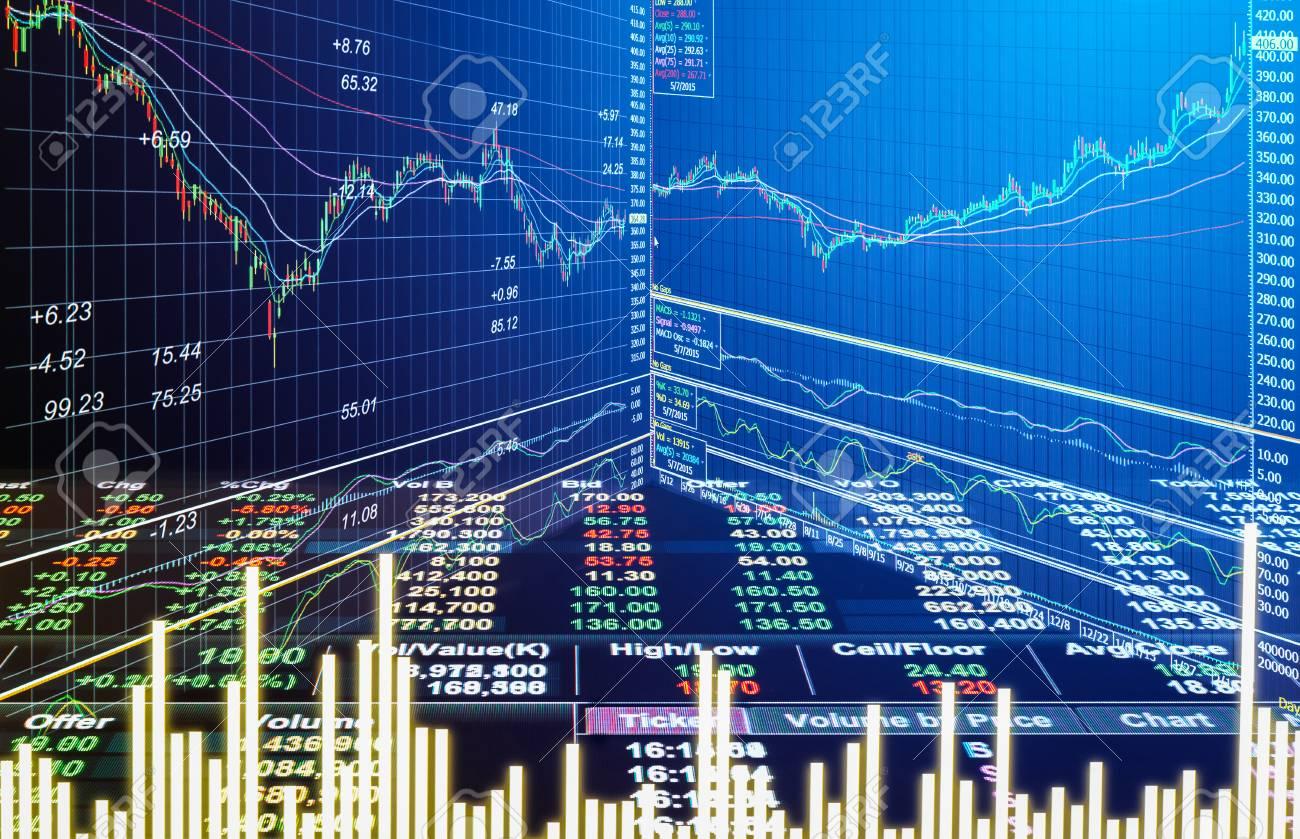 Slimme software in de cloud: erp biedt groothandel nieuwe kansen