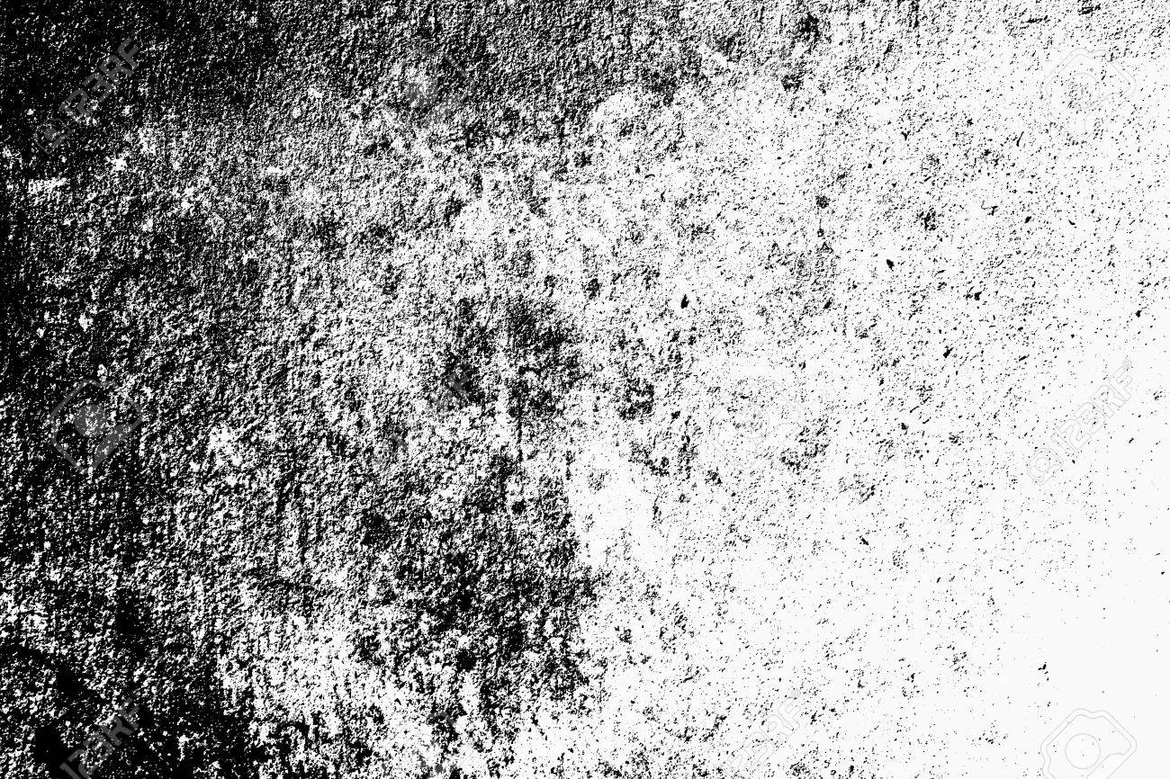 black grunge texture place over any object create black dirty
