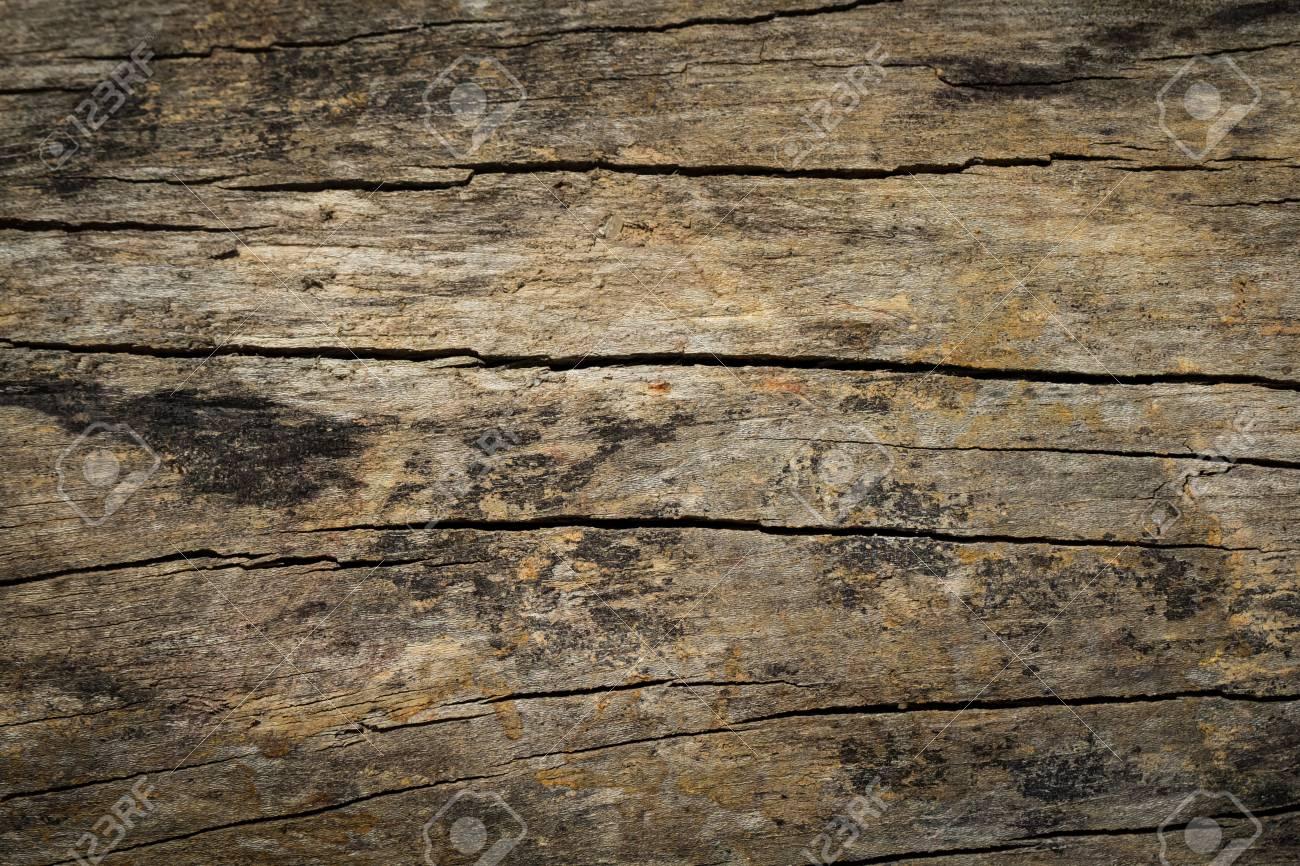 Zusammenfassung Oberfläche Holz Tisch Textur Hintergrund ...